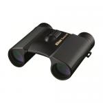 Nikon Trailblazer 10x25