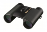 Compact Trailblazer 10X25 ATB Binoculars from Nikon (Product 8218)