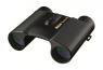 Compact Trailblazer 10X25 ATB Binoculars from Nikon (Product 8218)