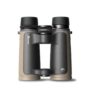 Signature HD 10x42 Binocular