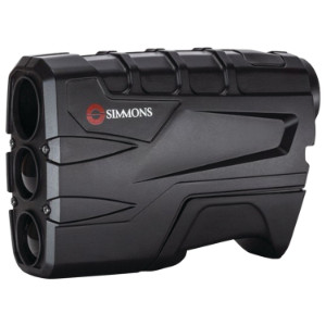 Simmons Volt 600