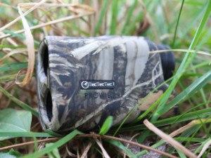 TecTecTec-Hunting-Rangefinder-Prowild-water-resistant-body