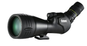 Vanguard Endeavour HD 82A spotting scope