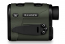 New to 2018 Vortex Ranger 1300 Rangefinder (Model RRF-131)
