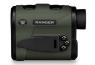 New to 2018 Vortex Ranger 1300 Rangefinder (Model RRF-131)