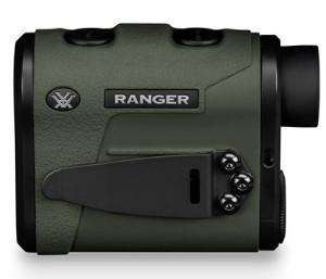 Vortex Ranger 1300 Rangefinder