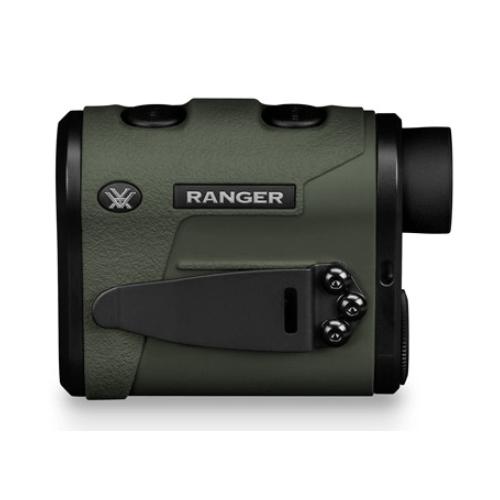Vortex Ranger 1300