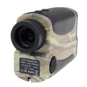 Wosports Laser Rangefinder