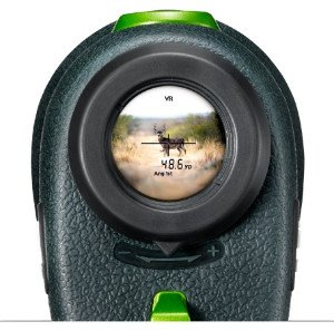 arrow_id_7000_bright_monocular