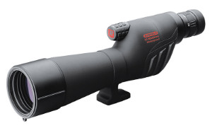 Redfield Rampage 20-60x60mm Spotting Scope