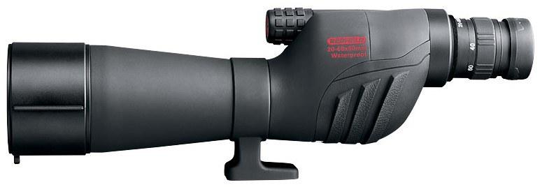 redfield rampage 2 spotting scope