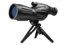 Barska Colorado Straight Spotting Scope 15-40x50mm Review (CO11500)