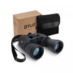 Bfull 12x50 binoculars