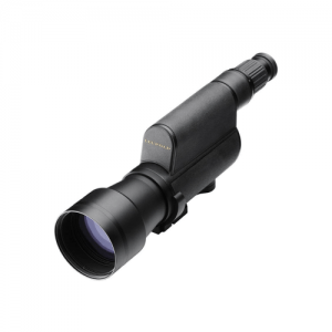 Leupold Mark 4 20-60x80