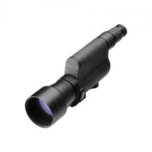 Leupold Mark 4 20-60x80