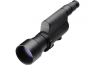 Leupold Mark 4 20-60x80mm Tactical Spotting Scope with Reticle
