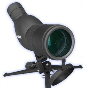 Roxant Blackbird Spotting Scope