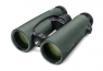 Swarovski EL 8.5x42mm Binoculars (Open Bridge Design)
