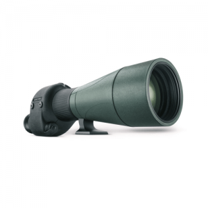 Swarovski STR 80 MOA Spotting Scope