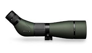 Vortex 20-60x85 Spotter Side On