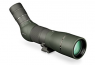 Vortex Optics Razor HD 27-60×85 Angled Spotting Scope (RS-85A) – with Wide Angle Lens