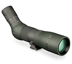 Vortex Razor HD 27-60x85 Spotting Scope
