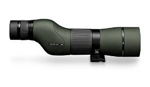 Vortex Viper HD 15-45x65 Straight Spotting Scope Side On