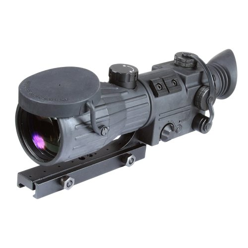 Armasight Orion 5X