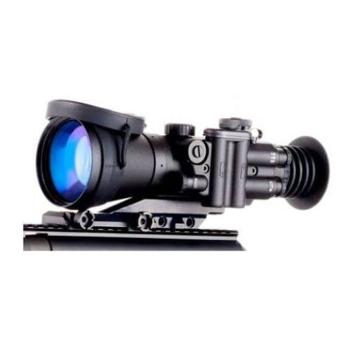 Bering Optics D-740 4.0x66 Gen 3+