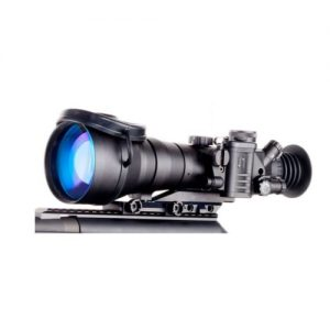Bering Optics D-790 6.0x Gen 3+