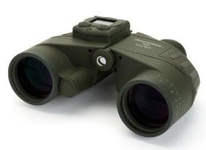 Cavalry 7x30 Binocular