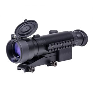 Firefield Tactical 2.5X50 FF26014T