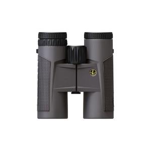 Leupold BX2 Tioga Binoculars