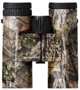 Mossy Oak Tioga Bx2 Binoculars