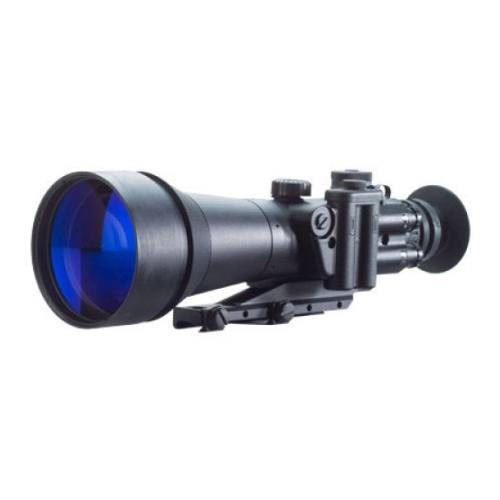 Night Optics Gladius 760 6X Gen 3