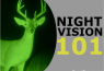 Night Vision 101: Top 15 Q&A's to Illuminate You on NV Optics