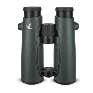 Swarovski EL 8.5x42 Binoculars in Green Color