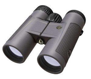 Tioga 8x42 Binoculars