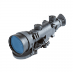Armasight Vampire 3X Core IIT