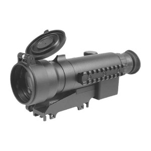 Firefield Tactical 2.5x50mm Night Vision Scope