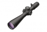Leupold Mark 5 Review: 5-25x56mm HD Rifle Scope (High Power & Wide Adjustment Range)