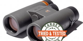 Field Test of Maven C1 10×42 Binoculars: We Review Build, Ease-of-Use & Optical Quality