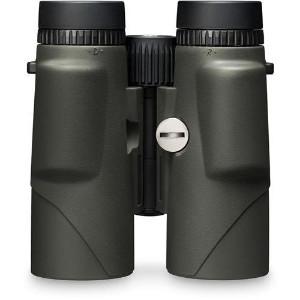 Vortex Fury 10x42 Rangefinding Binoculars