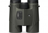 Vortex Fury HD 10X42 Laser Rangefinder Binocular Review (LRF300) – Long Range & High Quality Glass