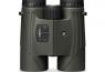 Vortex's New Fury HD 10X42 Laser Rangefinder Binocular (LRF300) – Long Range & High Quality Glass