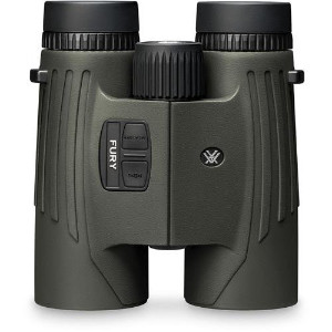 Vortex Optics Fury Laser Rangefinding Binocular