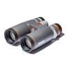 Maven B1 10x42 Binocular