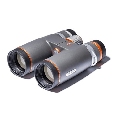 Maven B1 10x42 Review: Great Value, Excellent Quality Binoculars
