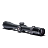 Maven RS.1 Rifle Scope