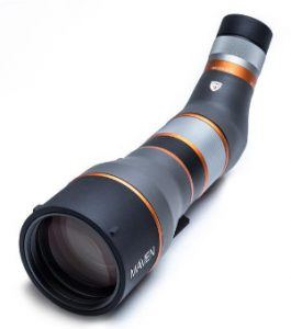 Maven S.1A 25-50x80 Spotting Scope